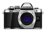 奥林巴斯 E-M10 II(单机) 奥林巴斯印象店 免费样机体验  免费摄影培训课程 电话15168806708 刘经理
