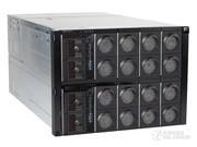 联想 System x3950 X6 SAP HANA(6241HJC)