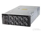 IBM System x3850 X6(6241I12)【官方授权*专卖旗舰店】 免费上门安装,联系电话:010-53328315