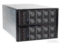 贵阳联想 System x3950 X6 SAP服务器