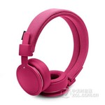 URBANEARS Reimers耳机 (运动 入耳式 频响20-20000Hz) 天猫399元