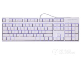 SteelSeries APEX M260机械键盘
