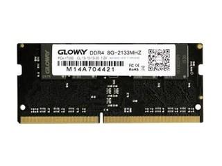 光威8GB DDR4 2133