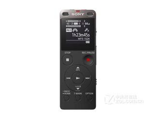 索尼ICD-UX560F