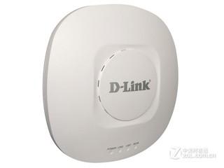D-Link DI-600WP