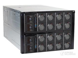 联想System x3950 X6 SAP HANA(6241HJC)