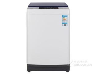 TCL XQB80-1578NS