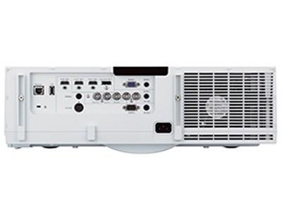 NEC PA551U+