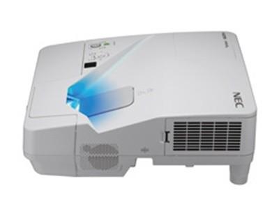 NEC UM301X+ *包销 特价欢迎电询