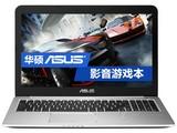 华硕 V455LB5200(4GB/500GB/2G独显)