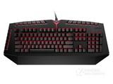 联想Y系列游戏机械键盘