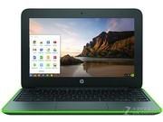【顺丰包邮】惠普 Chromebook 11 G4 Education Edition