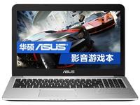 华硕V455LB5200图片