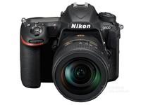 Nikon/尼康D500(单机 现货 2088万有效像素) 天猫9988元