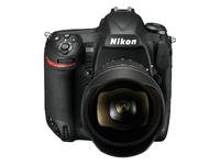 Nikon/尼康D5 单机 XQD卡版 2082万有效像素  京东39499元(满减)