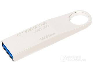 金士顿DataTraveler SE9 G2 3.0(128GB)