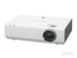 索尼EW296