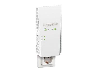 NETGEAR EX7300 无线扩展器