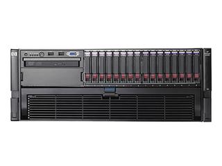 HP DL580 G5