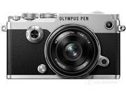 奥林巴斯 PEN-F套机(17mm f/1.8) 奥林巴斯印象店 免费样机体验  免费摄影培训课程 电话15168806708 刘经理
