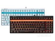 雷柏 V500S游戏机械键盘