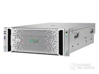 HP ProLiant DL580 Gen9贵阳行情42000