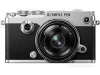 出街好选择 奥林巴斯PEN-F(17mm f/1.8)