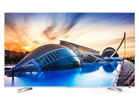 海信LED65N3000U液晶电视(65英寸 4K HDR) 天猫5899元