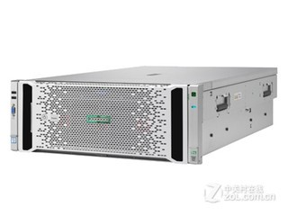 HP ProLiant DL580 Gen9(793316-AA1)