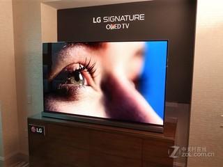 LG Signature G6