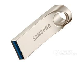 三星Bar(32GB)