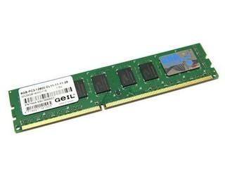 金邦千禧条 4GB DDR4 2400 C15