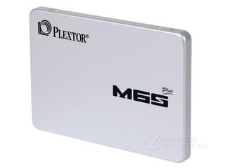 浦科特M6S plus(256GB)
