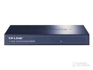 TP-LINK TL-R483G