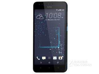 HTC Desire 825(移动4G)