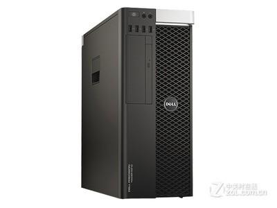 戴尔 Precision T5810 系列(Xeon E5-1650 v3/16GB/1TB/W5100)联系电话:010-59496720  13439088597 联系人:陈磊  三年免费上门