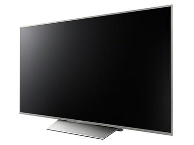 索尼KD-65X8500D