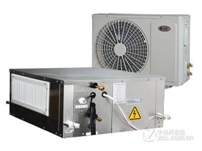 湿腾 HST-J90精密机房专用,恒温恒湿设计,华北区授权经销商,免费送货上门含安装