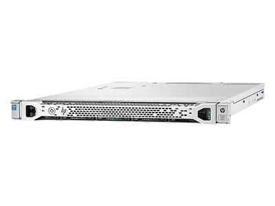 HP DL360 Gen9