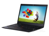 ThinkPad X1 Carbon 2016(20FBA009CD)