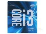 Intel 酷睿i3 6098P