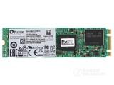 浦科特 M7VG M.2 2280(512GB)