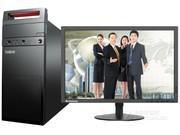 联想ThinkCentre E73(10C0A035CD)
