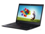 ThinkPad X1 Carbon 2016(20FBA009CD)