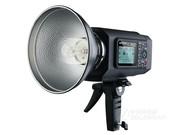 神牛 威客TTL锂电一体式外拍闪光灯AD600