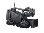 索尼 PXW-X580KF 高清摄像机 16倍变焦富士镜头 行货