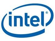 Intel Xeon E5-2608L v4