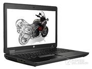 HP ZBook 15 G2(K7W36PA)