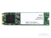 Intel 535 M.2 2280(240GB)