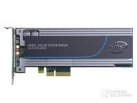 Intel DC P3700(2TB)上海22343元